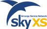 Sky.XS Aircargo